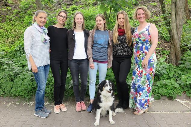 Praxis f r ergotherapie for Egelsbach mobel